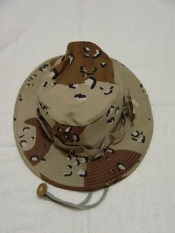 """Rothco Bright Colors  2 1/4"""" Brim Military Style Boonie Jung"""