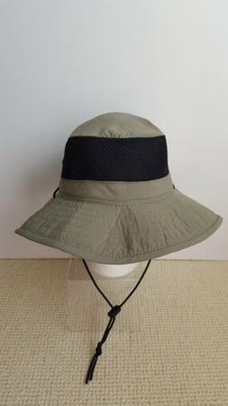 Dorfman Pacific DPC Handmade Outdoor Sun Hat Coolmax Fishing