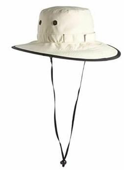 Ouray Sportswear Scorcher Sun Hat NWT Adjustable S/M or L/XL