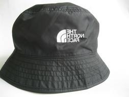 The North Face Sun Stash Bucket Hat Men Women Packable Ripst