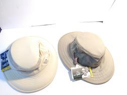 The Tilley Hat UV Sun Hat Rain Unisex Shade Hiking Rain Walk
