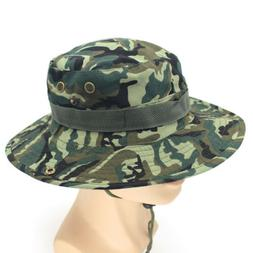 Travel cap Jungle cap sun cap Sun Hat  men cap fashion acces